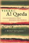 visas-for-alqaeda-book