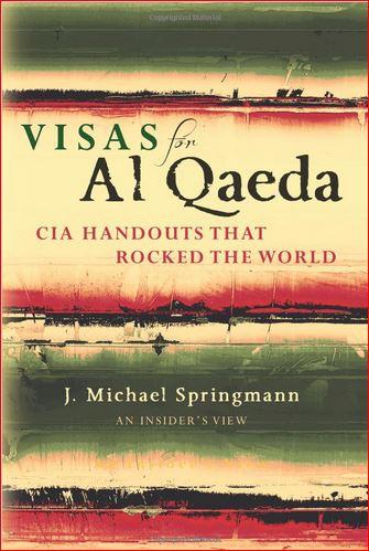 visas-for-alqaeda-book