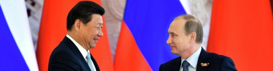 Xi Jinping-Vladimir Putin-990x260