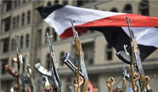 yemen-ak47