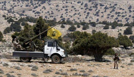 zabadani-hezbollah-