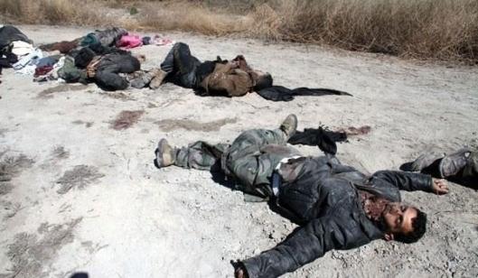 zabadani-terrorists-killed-1