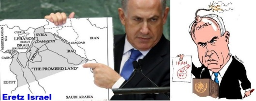 zionists-mad-minds-