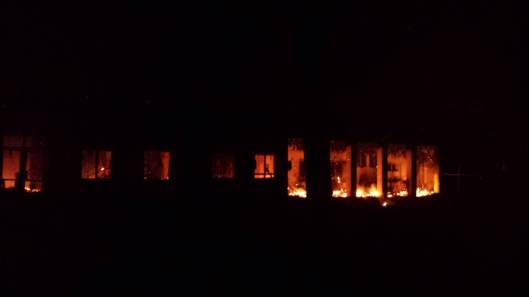 1-kuduz-hospital-airstrike
