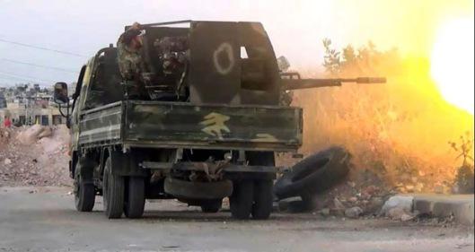 army-Aleppo-1