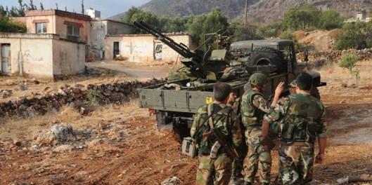 army1-660x330