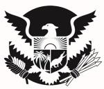 logo_blackred_edit
