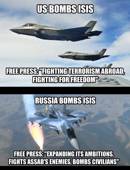 bombing-the-wrong-terrorists