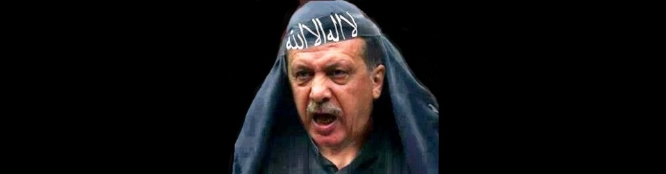 erdogan-daesh-990x260