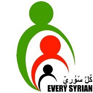 every syrian