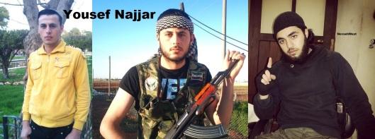 fsa-nusra-daesh-terrorist-44