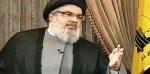 Hassan-Nasrallah-529-20151009