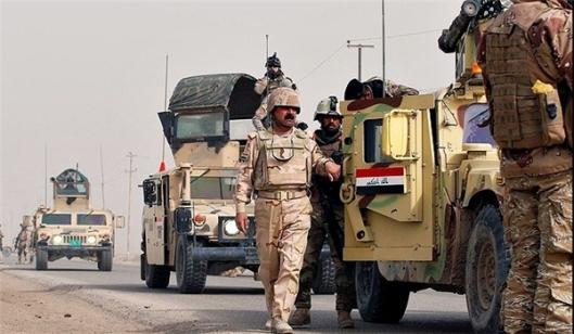 irak-army-20151021-1