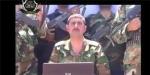 Lieutenant Hussein Al-Ahmad-4