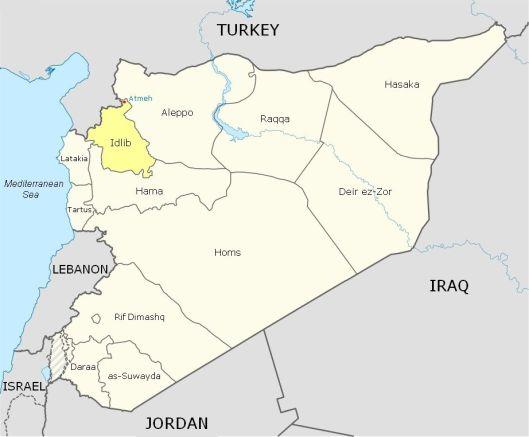 map-of-atmeh1
