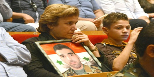 martyrs-families-October-Liberation-War-3