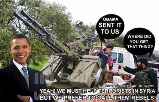 obama-and-terrorists-rebels