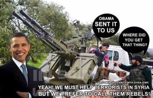 obama-and-terrorists-rebels