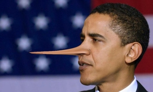 Obama-Liar-Of-The-Century