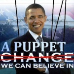 obama-puppet-change
