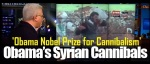 obama-syrian-cannibals-604x260