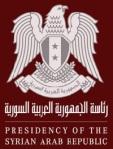 Presidency-200