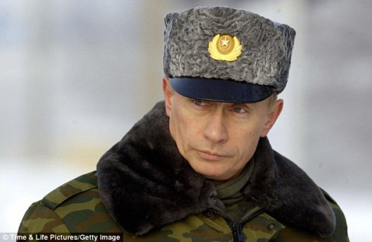 putin-by getty
