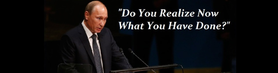 putin-voice-of-moral-authority-990x260
