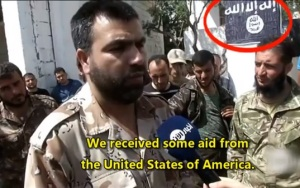 real-usa-fsa-isis-terrorists