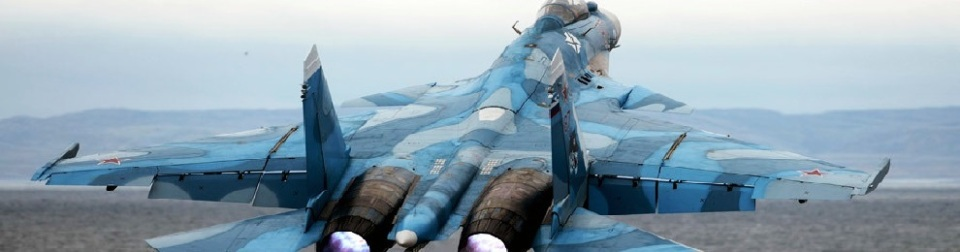 russia-in-syria-990x260
