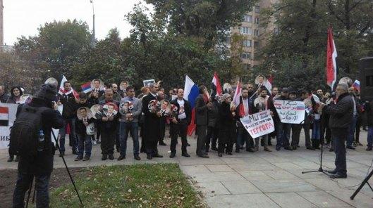 Russia-Syrian-students-expatriates-2