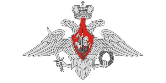 Russian-Defence-Ministry