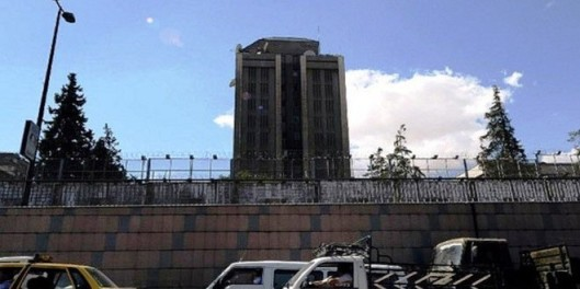 Russian-Embassy