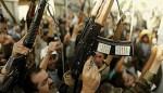 Saudi's Senior Army Commander Killed in Yemen Attack