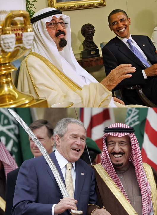 SAUDI_pigs-and-US-rats-3