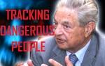 soros-tracking-terrorists-750