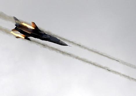 su-24-rockets-russian-mod
