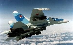Sukhoi SU-30-800x500
