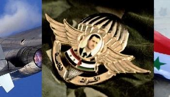 Daesh bases in Deir Ezzor destroyed, SAA foils terrorist attacks in Hama [Updated]
