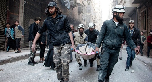 syria-civil-defence-white-elmets-529
