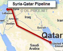 syria-qatar-pipeline-3