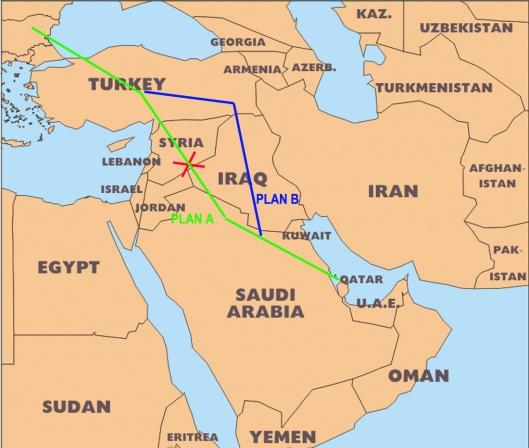 syria-qatar-pipeline-6