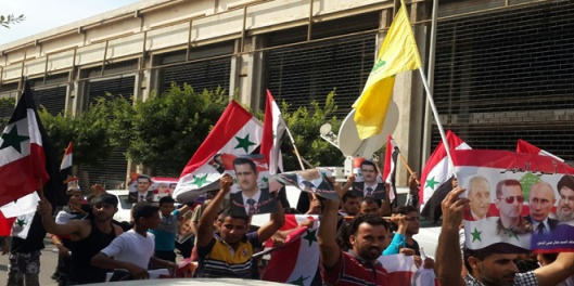 Syrian-Lebanon.4
