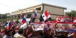 Syrian-Lebanon.5