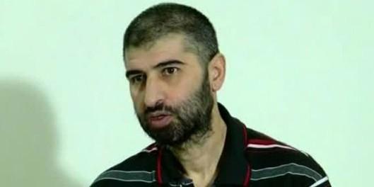 terrorist-al-Janoudi