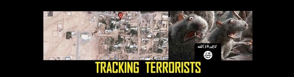tracking-cia-terrorists-990x260