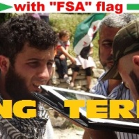 "Photo Proof ~ Identifying the ""FSA"" ~ [WARNING: Disturbing Images]"