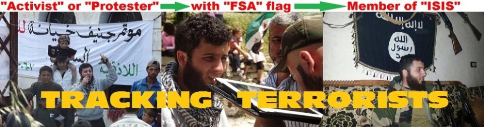 tracking-terrorists-20151011-990x260-2