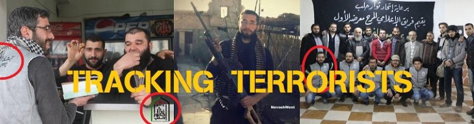 tracking-terrorists-20151018-990x260
