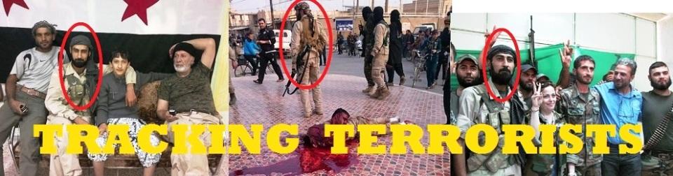 tracking-terrorists-abu-talha---abu-karar-990x260